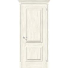 Классико-12, цвет: Nordic Oak