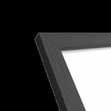 Рамка Expo, цвет: Grey Veralinga