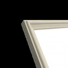 Рамка Classic, цвет: Nordic Oak