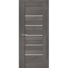 Порта-22, цвет: 3D Grey
