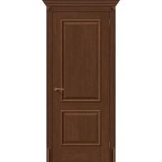 Классико-12, цвет: Brown Oak