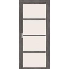 Твигги V4, цвет: Grey Veralinga