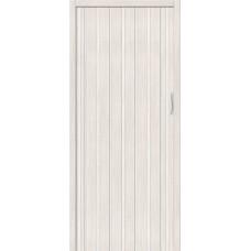 Браво-008, цвет: Белый Дуб