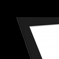 Рамка Trend, цвет: Black
