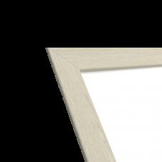 Рамка Trend, цвет: Nordic Oak