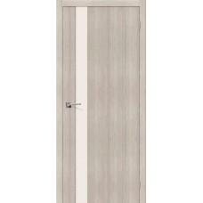Порта-11, цвет: Cappuccino Veralinga