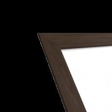 Рамка Trend, цвет: Dark Oak