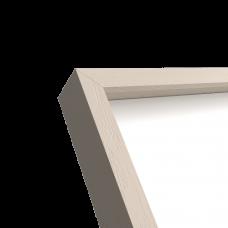 Рамка Milo, цвет: Ivory
