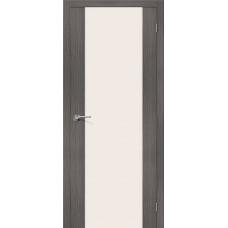 Порта-13, цвет: Grey Veralinga