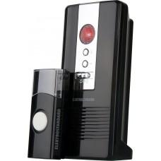 Звонок DBQ06M WL 36M, цвет: Черный