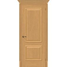 Классико-12, цвет: Real Oak