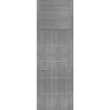 Гулливер Порта-50А-6, цвет: Grey Crosscut