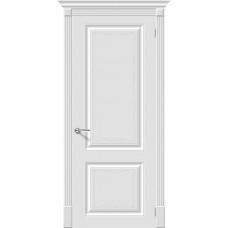 Скинни-12 Аrt, цвет: Whitey