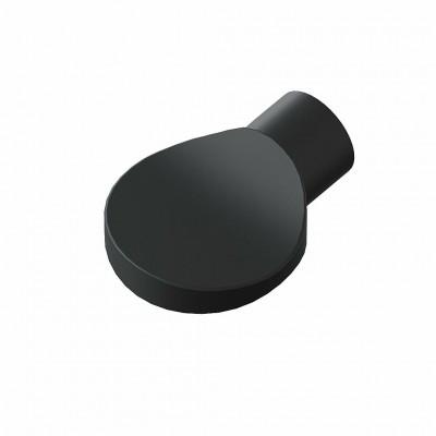Вертушка цилиндровая Pro TC, цвет: SB МатЧерный