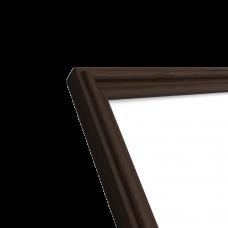 Рамка Classic, цвет: Dark Oak