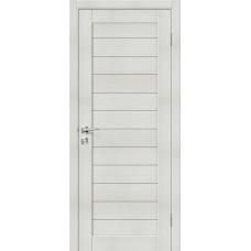 Порта-21 (1П-02), цвет: Bianco Veralinga