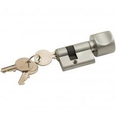 Ключ-фиксатор Bravo СТ BF, цвет: AL Алюминий