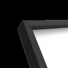 Рамка Milo, цвет: Grey Veralinga