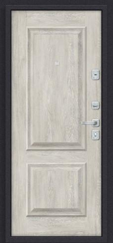 Porta M К18.K12, цвет: Rocky Road/Chalet Provence