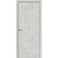 Порта-50 4AF, цвет: Grey Art