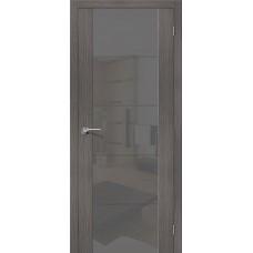 V4 S, цвет: Grey Veralinga