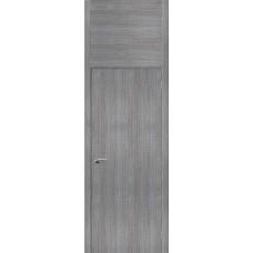 Гулливер Порта-50, цвет: Grey Crosscut