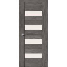 Порта-23, цвет: 3D Grey