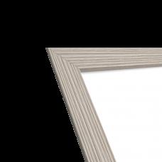 Рамка Trend, цвет: Cappuccino Veralinga