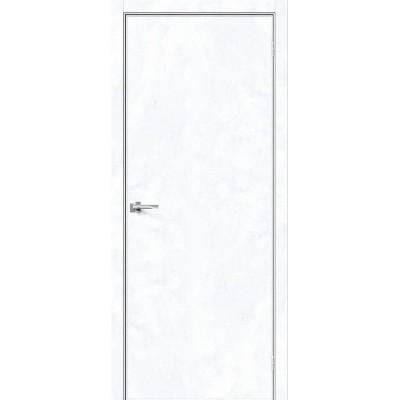 Порта-50 4AF, цвет: Snow Art
