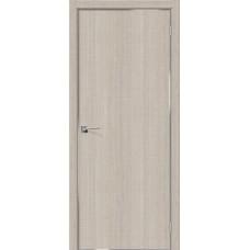 Порта-50 4A, цвет: Cappuccino Crosscut