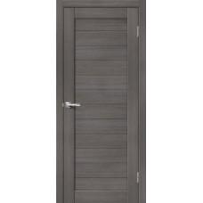 Порта-21 (1П-03), цвет: Grey Veralinga