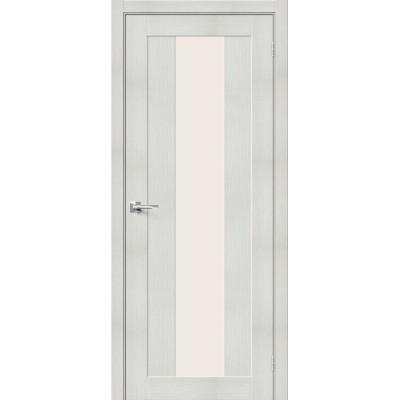 Порта-25, цвет: Bianco Veralinga