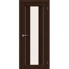 Порта-25 alu, цвет: 3D Wenge