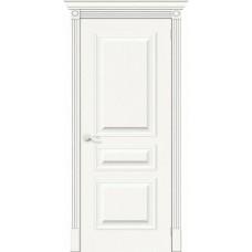 Вуд Классик-14, цвет: Whitey