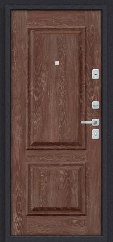 Porta M К18.K12, цвет: Rocky Road/Chalet Grande