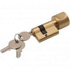 Ключ-фиксатор СТ 7В, цвет: SB Золото