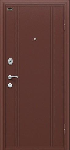 Door Out 201, цвет: Антик Медь/Wenge Veralinga