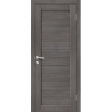 Порта-21 (1П-02), цвет: Grey Veralinga