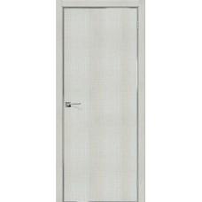 Порта-50 4A, цвет: Bianco Crosscut