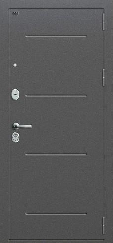 Р2-216, цвет: Антик Серебро/П-25 (Беленый Дуб)