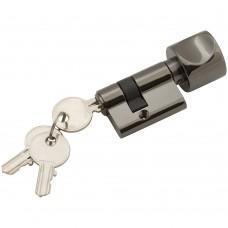 Ключ-фиксатор СТ 7В, цвет: BN Черный Никель