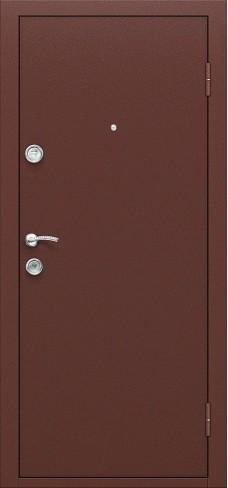 Йошкар, цвет: Антик Медь/П-17 (Золотистый Дуб)