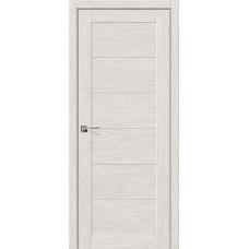 Легно-21, цвет: Chalet Blanc