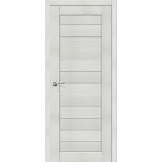 Порта-21, цвет: Bianco Veralinga