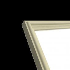 Рамка Classic, цвет: Veneziano