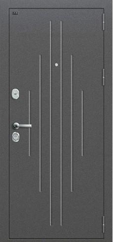 Р2-215, цвет: Антик Серебро/П-25 (Беленый Дуб)