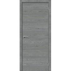 Порта-50 4AF, цвет: West Skyline