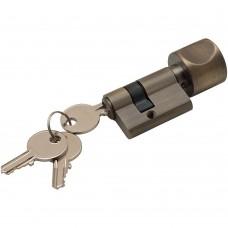 Ключ-фиксатор СТ 7В, цвет: AB Бронза