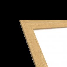 Рамка Trend, цвет: Organic Oak