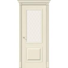 Вуд Классик-13, цвет: Ivory